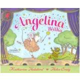 Angelina Brilha