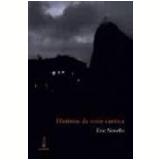 Histórias da Noite Carioca