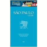 São Paulo Guide - Bei ComunicaÇÃo