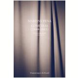 Comédias (1844-1845) - Martins Pena