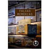 Falsas Memórias - LÍlian Milnitsky Stein