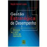 Gestão Estratégia de Desempenho - Neyde Vernieri Lopes