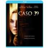 Caso 39 (Blu-Ray)