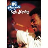 MTV Apresenta - Seu Jorge (DVD) - Seu Jorge
