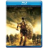 Troia (Blu-Ray) - Wolfgang Petersen (Diretor)