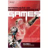 Intodução Ao Desenvolvimento De Games - Steve Rabin