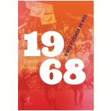 1968 - O que Fizemos de N�s - Zuenir Ventura