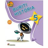 Buriti - História - 5 -