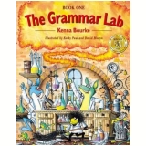 Grammar Lab 1 Student Book -