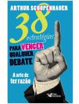 38 Estrat�gias para Vencer Qualquer Debate