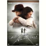 Minha Querida Anne Frank (DVD)