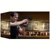 Cole��o 24 horas - Da 1� a 9� Temporada  + 24 Horas Reden��o (DVD)
