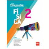 Física - 2° Ano - Ensino Médio - Madson De Melo Molina, Ana Fukui, Venerando Santiago De Oliveira ...