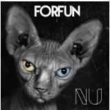 Forfun - Nu (CD) - Forfun