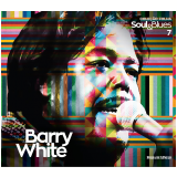 Barry White (Vol. 07) -