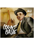 Count Basie (Vol. 08) -