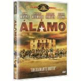 O Álamo (DVD) - Richard Widmark