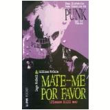 Mate-me, Por Favor (Vol. 2) - Gillian Mccain, Legs McNeil