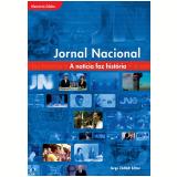 Jornal Nacional - Globo