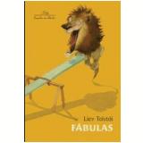 Fábulas - Liev Tolstói