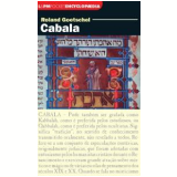 Cabala - Roland Goetschel