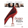 O Diabo Veste Prada (DVD)