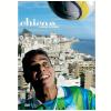 Chico Buarque - O Futebol (DVD)
