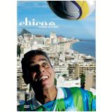 Chico Buarque - O Futebol (DVD) - Chico Buarque