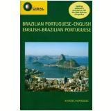 Brazilian Portuguese-English, English-Brazilian Portuguese - Amadeu Marques
