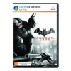 Batman: Arkham City (PC)