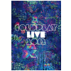 Coldplay - Live 2012 (DVD)