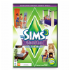 The Sims 3 - Su�tes de Luxo (PC)