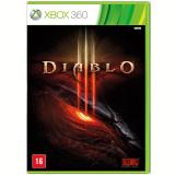 Diablo III (X360) -