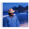 Tom Jobim - Minha Alma Canta (digipack) (CD)