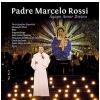 Padre Marcelo Rossi - �gape: Amor Divino (CD)