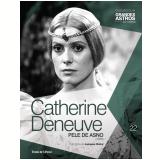 Catherine Deneuve: Pele De Asno (Vol. 22)