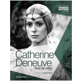 Catherine Deneuve: Pele De Asno (Vol. 22) -