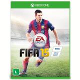 Fifa 15 (Xbox One) -