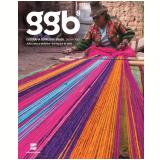 Geografia Geral e Do Brasil - GGB- Geografia - 8º Ano - Ensino Médio - Joao Carlos Moreira, Eustaquio de Sene