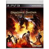 Dragon's Dogma - Dark Arisen (PS3) -