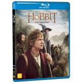 O Hobbit (Blu-Ray) - Martin Freeman
