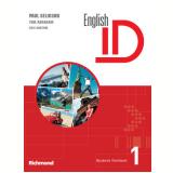 English Id 1 - Workbook - Paul Seligson