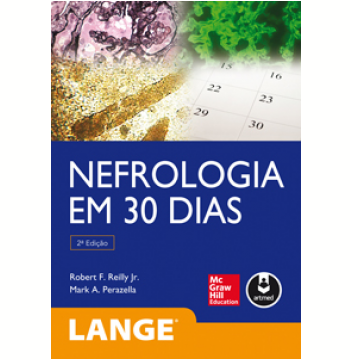Nefrologia Em 30 Dias