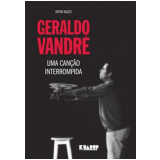 Geraldo Vandré - Vitor Nuzzi