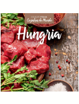 Hungria (Vol. 16) -