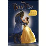 A Bela e a Fera (Edição Oficial do Filme)