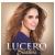 Lucero - Brasileira (CD)