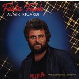 Almir Ricardi - Festa Funk (CD) - Almir Ricardi