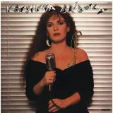 Neusinha Brizola - 1983 (CD) - Neusinha Brizola