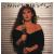 Neusinha Brizola - 1983 (CD)